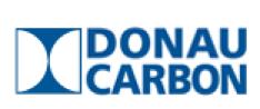 """<a href=""""http://www.donau-carbon.com/"""" target=""""_blank"""">Ver más</a>"""
