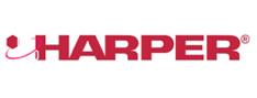 """<a href=""""http://www.harperimage.com/HarperScientific/"""">Ver más</a>"""