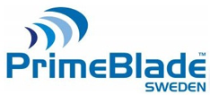 "<a href=""http://primeblade.se/7"" target=""_blank"">Ver más</a>"