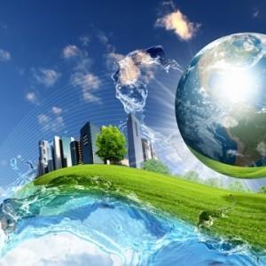 Equipos Control Medio ambiente