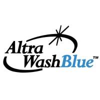AltraWash Blue copy