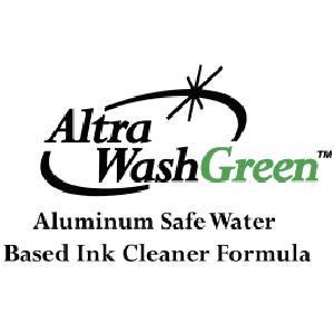 AltraWash_Green_sm1