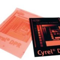 Cyrel-DPR-045,067