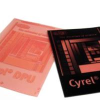 Cyrel-DPU-045, 067,100,112