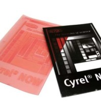 Cyrel-Now-045,067,100,112