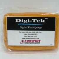 Digi-Tek-Esponja-para-fotopolimeros-digitales