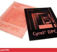 DuPont-Cyrel-DPC