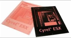 DuPont-Cyrel-EASY-ESX