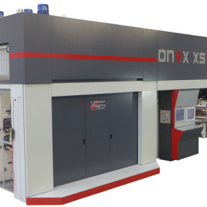 Impresora-flexografica-ONY- XS