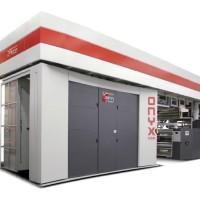 Impresora-flexografica-Tambor-central-ONYX