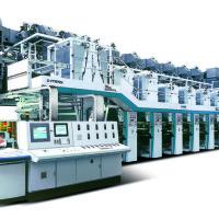 Impresoras-de-Rotogravado-E-PRESS
