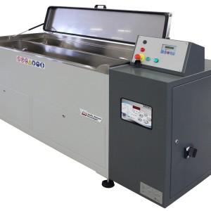 Lavadora-ultrasonido-anilox LA-LP