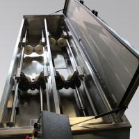 Lavadora-ultrasonido-anilox-LRC (2)