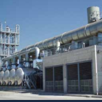 Planta-Recuperadora-de-Solventes-Reductora-de-emisiones-VOC