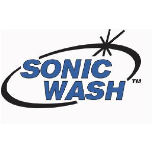 Sonic-Wash-Logo-copy