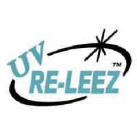 UV-Re-Leez-Logo-sm
