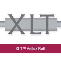 XLT-rodillo-anilox