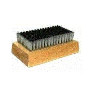 cepillos-anilox-01