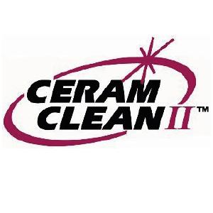 ceram clean II
