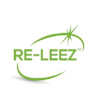 re-leez-chemisolutions-01