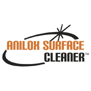 surface clean II