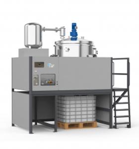 destiladores-ist