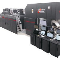 uteco-impresora-digital-sapphire-evo-banda-angosta