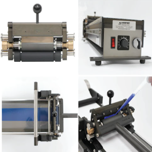 QD-printer-proofing-system