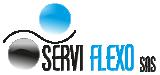 logo-serviflexo-01-1