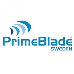 primeblade-300