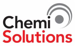 CHEMISOLUTIONS | Soluciones Integrales para Flexografía